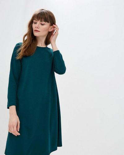 Платье зеленый Ostin