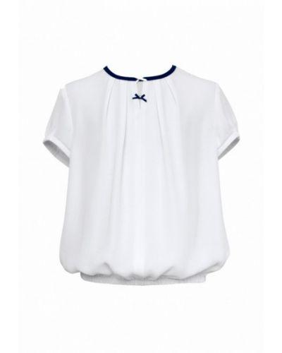 Блуза белый Sly