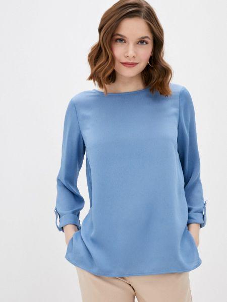Блузка с длинным рукавом Ovs