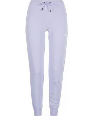 Спортивные брюки утепленные Nike