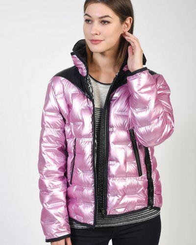 Куртка с перьями Sportalm
