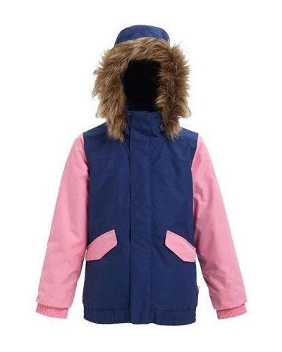 Зимняя куртка Burton