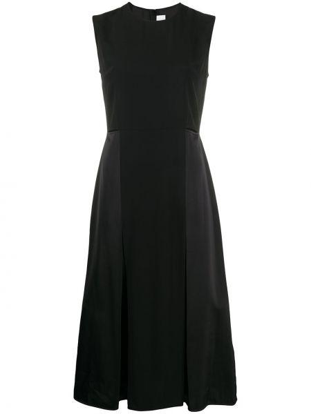Платье на молнии трапеция Victoria, Victoria Beckham