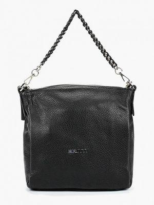 3b4d764808af Женские сумки Alessandro Birutti - купить в интернет-магазине - Shopsy