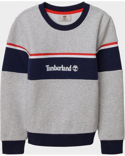 Спортивный свитер Timberland Kids