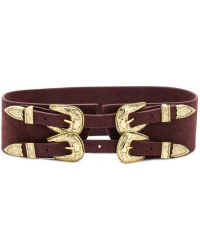 Корсет B-low The Belt