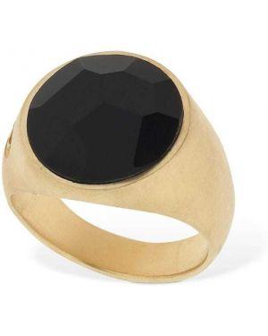 Серебряное кольцо Marco Dal Maso