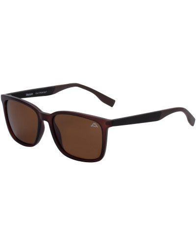 Солнцезащитные очки спортивные металлические Kappa