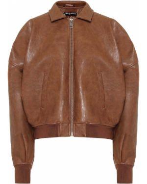 Куртка Y/project