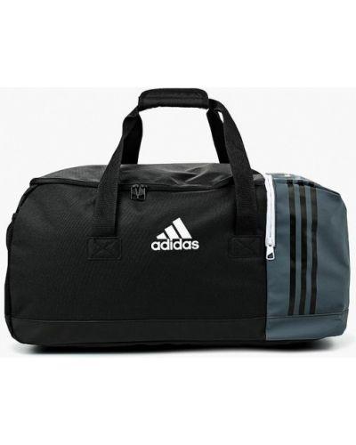 Спортивная сумка текстильная Adidas