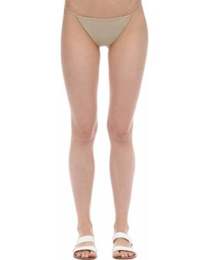 Bikini z niskim stanem Aexae