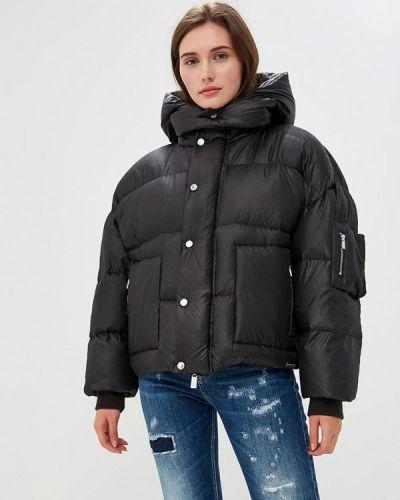 Зимняя куртка осенняя Frankie Morello