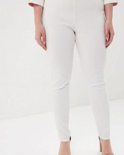 Белые брюки Svesta