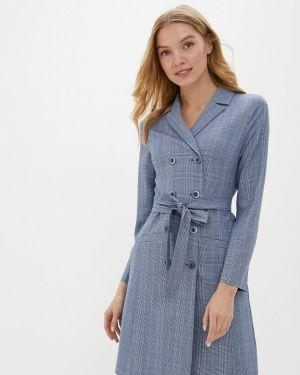 Платье платье-пиджак осеннее Arianna Afari