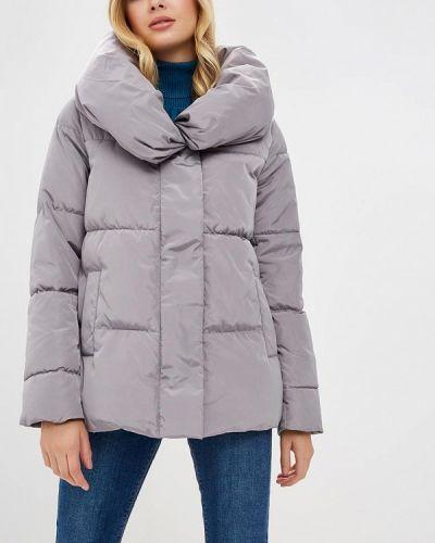 Утепленная куртка осенняя демисезонная Adl