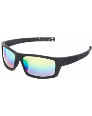 Черные спортивные очки Demix