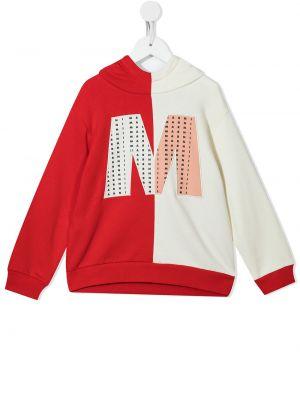 Sweter bawełniany Marni Kids