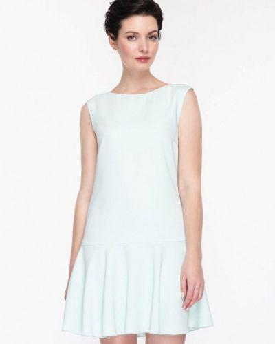 Платье весеннее Gregory