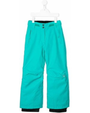 Водонепроницаемые брюки Rossignol Kids