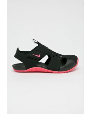Шлепанцы для обуви Nike Kids