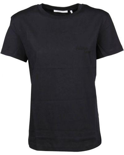 T-shirt Helmut Lang
