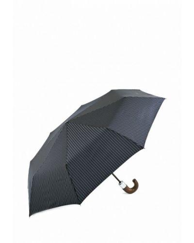 Складной зонт Fulton