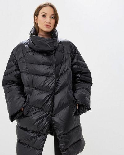 Зимняя куртка осенняя Diesel