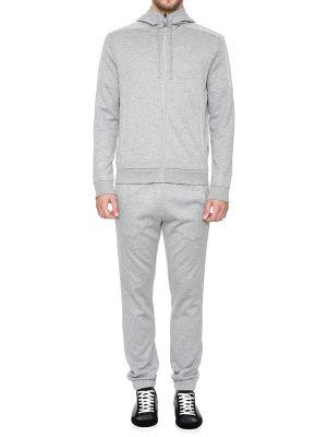28d9ee2b9e57 Купить мужские спортивные костюмы Hugo Boss в интернет-магазине ...