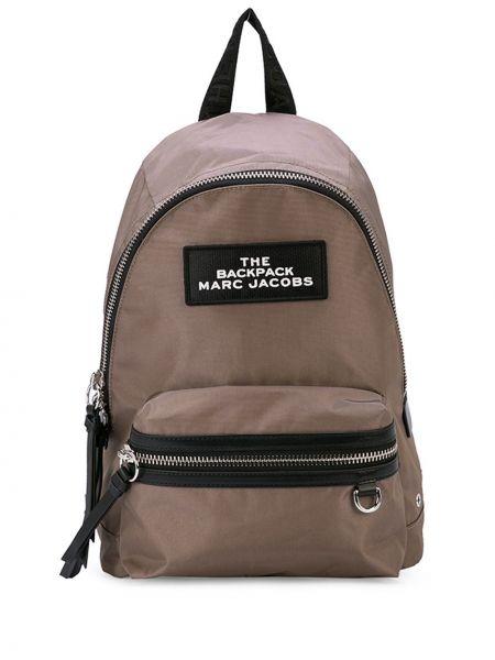 Plecak okrągły średni Marc Jacobs