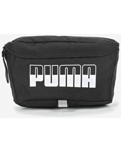 cd3d5fd22745 Купить мужские сумки и рюкзаки Puma (Пума) в интернет-магазине Киева ...