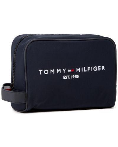 Kosmetyczka Tommy Hilfiger