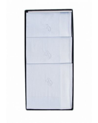 Белый платок набор Guasch
