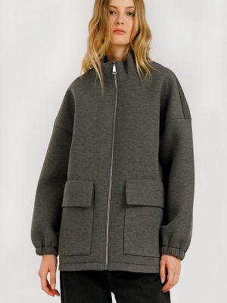 Куртка весенняя облегченная Finn Flare