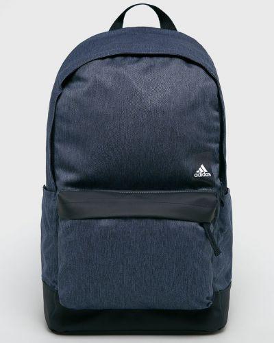 Рюкзак универсальный синий Adidas Performance