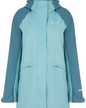 Куртка для отдыха Outventure