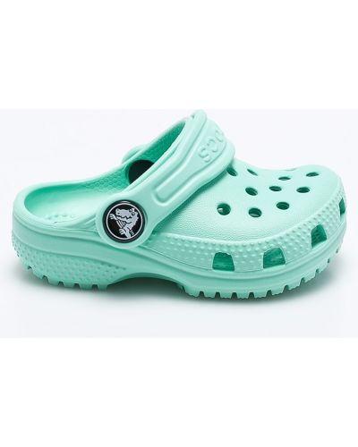 Купить обувь для девочек в интернет-магазине Киева и Украины  d4d6e7326a70f