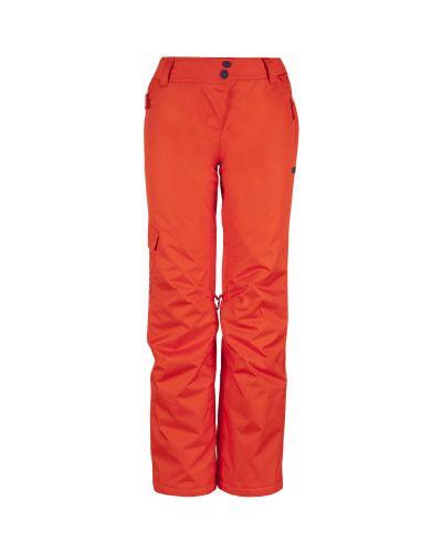 Спортивные брюки утепленные для сноуборда Termit
