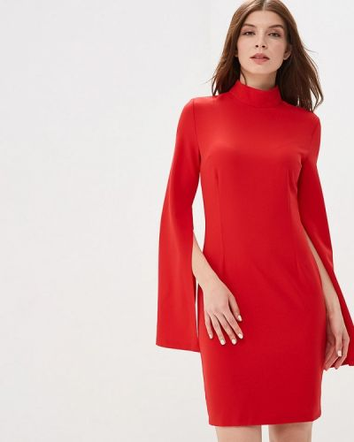 Платье - красное Jimmy Sanders