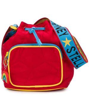 Маленькая сумка Stella Mccartney Kids