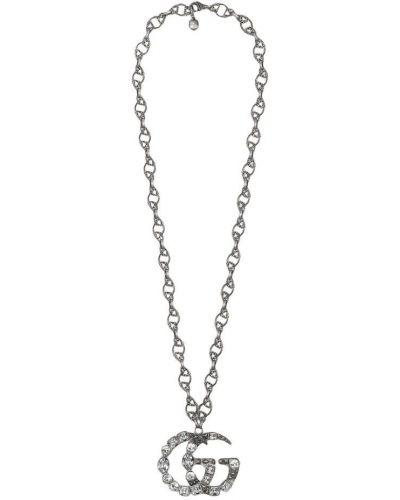 Ожерелье Gucci