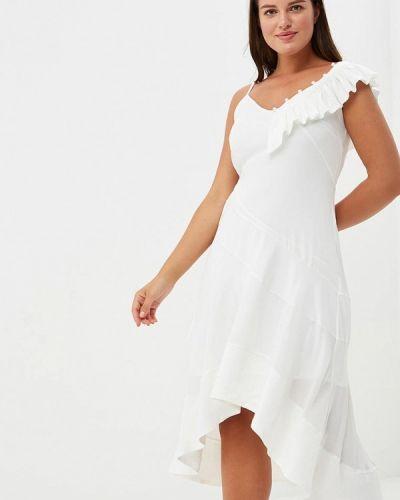 Вечернее платье Mazal