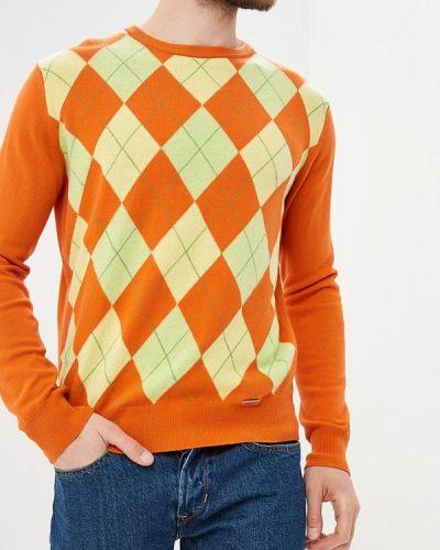 a2959ede5b27 Купить мужские джемперы Trussardi Collection в интернет-магазине ...