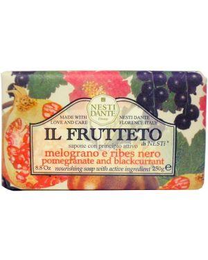 Мыло на кухню Nesti Dante