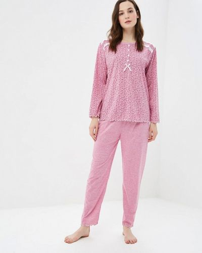 Пижама пижамный Cootaiya