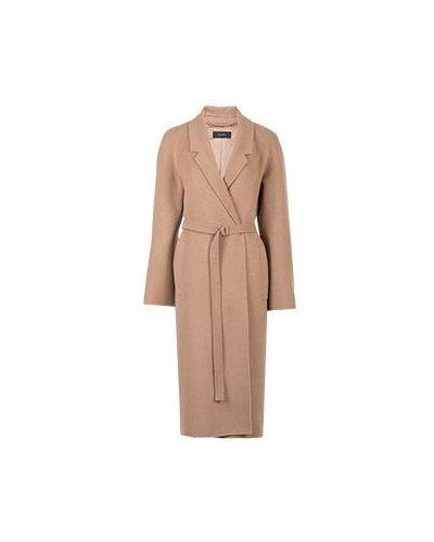Пальто пальто Joseph
