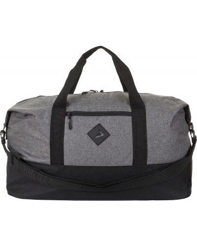 Спортивная сумка для ноутбука текстильная Demix