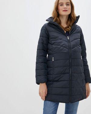 Утепленная куртка осенняя для беременных Dorothy Perkins Maternity