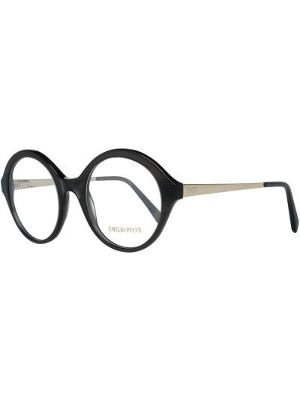Oprawka do okularów Emilio Pucci