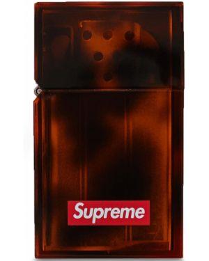 Zapalniczka Supreme