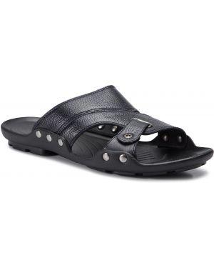 Sandały Lasocki For Men